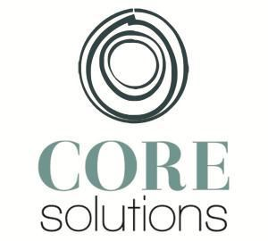 CORE Solutions, Augusta
