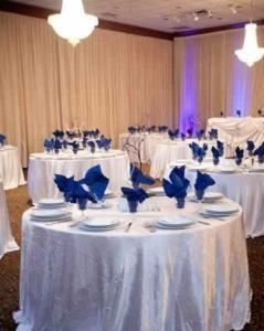 Shower Packages (starting at $16 per person), Pi Banquet Hall, Southfield