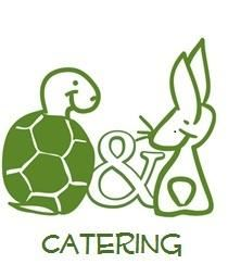 Tortoise and Hare - Offsite Catering, Arlington