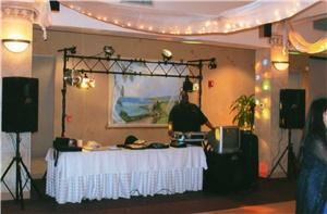 The  Best  Wedding  &  Party  Package, Night  Groove  Entertainment, Vacaville