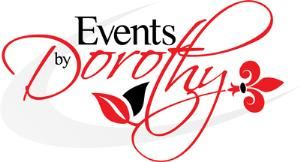 Events by Dorothy, Belmar