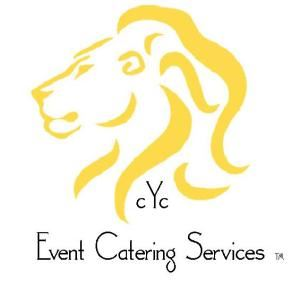 Event Catering Services, Huntersville