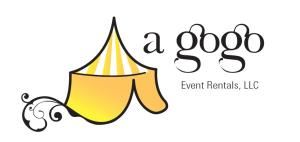 A Gogo Event, Party ant Tent Rentals, Cincinnati