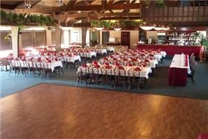 Banquet Room 1-2, East Bay Country Club, Largo