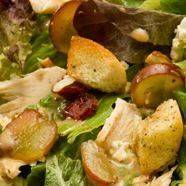 Salads, Newk's Eatery, Bossier City