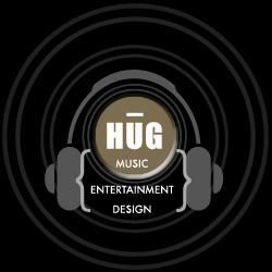 HUGEntertainment, Rocklin