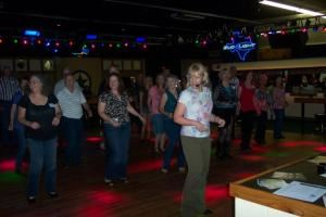 Group Dance Lessons for your Event or Party, Irving