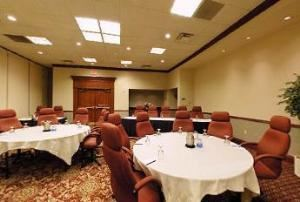 Loveland Room II, Cincinnati Marriott Northeast, Mason