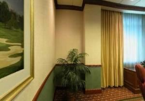 Indian Hill Room, Cincinnati Marriott Northeast, Mason