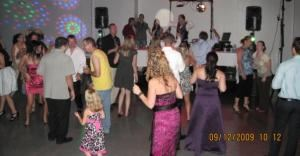 Basic Wedding Package, Impressions Mobile Music - Willmar, Willmar