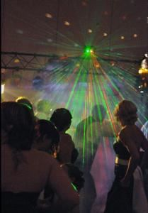 Premium Wedding Reception Package, Impressions Mobile Music - Duluth, Duluth
