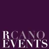 R Cano Events, Long Island City