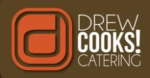 Drew Cooks! Catering, Vancouver