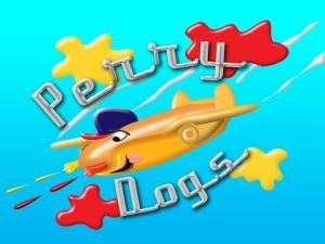 Perry Dogs, Claremore