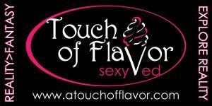 Touch Of Flavor, Baltimore