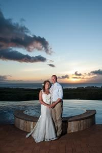 Standard Package, Lenka Flaherty Photography, Kittery — Hawaii - Maui wedding photography