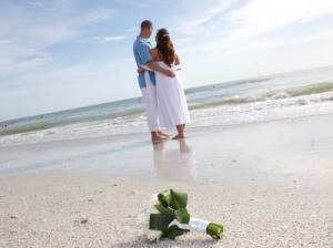 SMALL CIVIL CEREMONY, Beautiful Wedding Ceremonies, Fort Myers