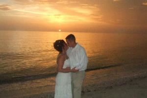 CONSULTATION AND CUSTOM CEREMONY, Beautiful Wedding Ceremonies, Fort Myers