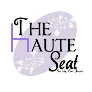 The Haute Seat, Columbia