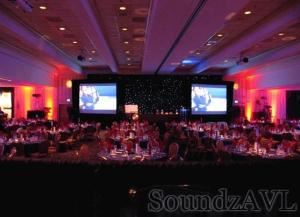 Lighting System Packages Starting At $185, Soundz AVL, Chicago