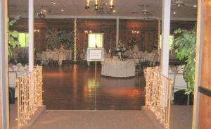 Great Room, Saucon Valley Acres, Bethlehem