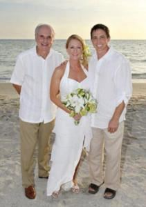 CONSULTATION, REHEARSAL, CUSTOM CEREMONY, Beautiful Wedding Ceremonies, Fort Myers
