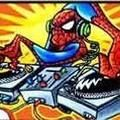 Karaoke Party, DJ Spidey, Brandon
