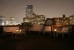 Weekday Rental 8 Hours Package, The Lofts At Prince, New York