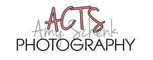 ACTS Photography, Keller