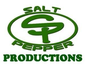 Salt & Pepper Productions