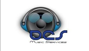 DCS Music Services