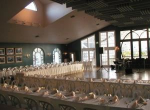 Holiday Parties and Social Events Starting at $4,000, Lionsgate Event Center, Lafayette