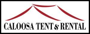 Caloosa Tent & Event Rental, Fort Myers