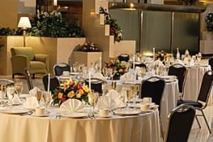 Riverfront Room, Timothys Riverfront Grill & Wilmington Hall, Wilmington