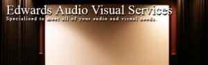 Small Meeting Room Package - Custom to Your Needs, Edwards Audio Visual Services, Cedar Hill