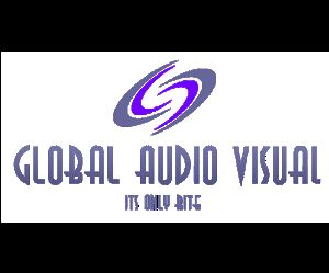 Global Audio Visual, Silver Spring