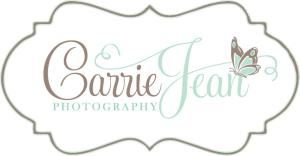 Carrie Jean Photography, Gainesville