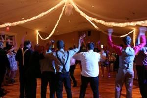 Classic DJ Package , Musical Twist DJ Service, Calgary