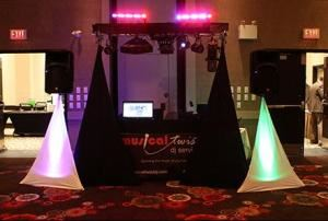 Ultimate DJ Package, Musical Twist DJ Service, Calgary — 8.JPG
