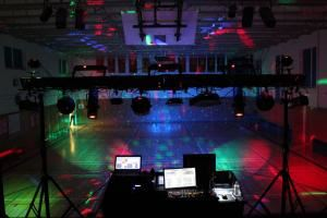 Platinum Wedding DJ Package, Musical Twist DJ Service, Calgary — plat.jpg