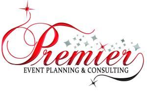 Premier Event Planning & Consulting, Williamstown