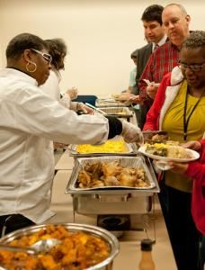 Buffet Package I, Abundant Catering, Saint Paul — 3.jpg