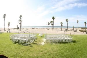 At Last Event Planning, Canyon Country — Mandalay Bay Resort in Oxnard CA