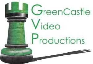 GreenCastle Video Productions, Plymouth — GreenCastle Video Productions is an all inclusive video, public relations, and branding company designed to get your business the attention it deserves.  You and your business have a story to tell.  We weave this story throughout everything we do whether it's website design, video production, press for an event or a social media campaign.