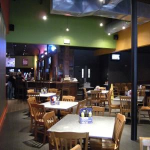 Spend $600 & Receive 1-hour Room Rental and Free Dessert for your Guests, Binga's Stadium Smokehouse & Sports Bar, Portland