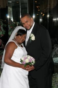 Wedding Package 1, DEJ Photo & Video, Brooklyn — PAGE #3 VON 260_resize.jpg