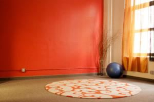 Workshop Space - Special Rates for Spring, Reflections Yoga Center for Conscious Living, New York