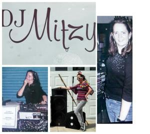 DJ Mitzy Entertainment, Marion
