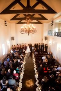 Rent Celebration Hall for your Ceremony and Reception, Celebration Hall, Santa Rosa Beach