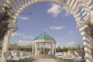 Michaels Wedding Garden, Michael's Eighth Avenue, Glen Burnie